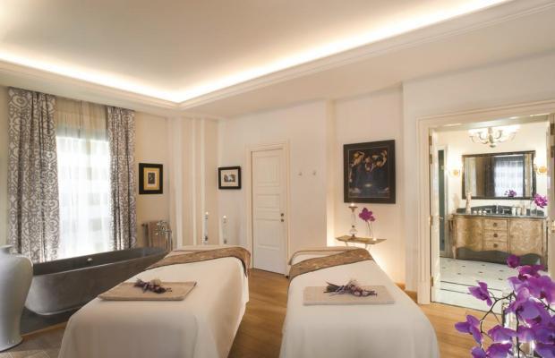 фото Four Seasons Hotel Firenze изображение №62