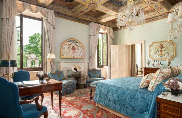 фотографии Four Seasons Hotel Firenze изображение №12