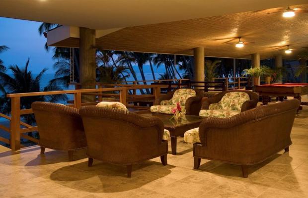 фото отеля Tango Mar Beachfront Boutique Hotel & Villas изображение №33