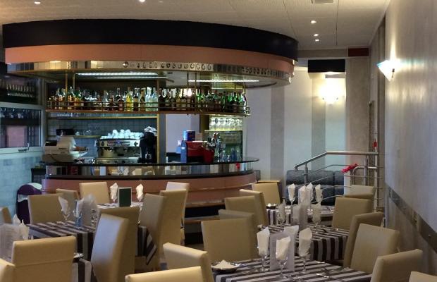 фото отеля Hotel Storione изображение №17