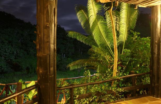 фото отеля Shimba Rainforest Lodge изображение №17