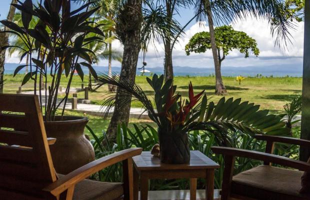 фотографии отеля The Zancudo Lodge (ex. Zancudo Beach Resort) изображение №47