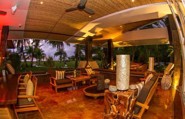 фотографии The Zancudo Lodge (ex. Zancudo Beach Resort) изображение №32