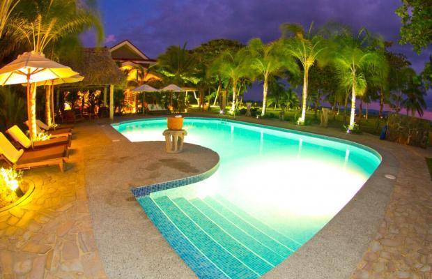 фото отеля The Zancudo Lodge (ex. Zancudo Beach Resort) изображение №9