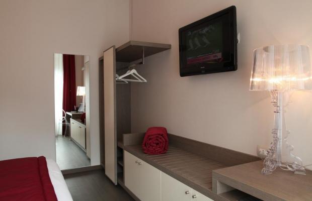 фотографии MiniHotel Tiziano изображение №44