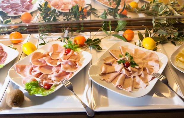 фото Hotel Portici - Romantik & Wellness изображение №2