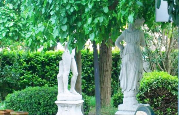 фотографии New Tiffany's Park изображение №20