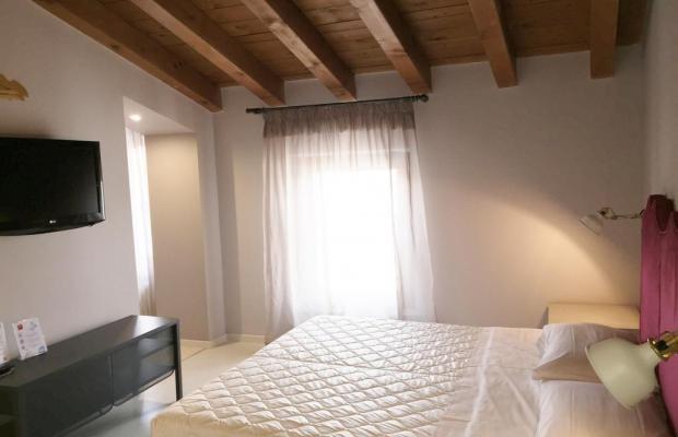 фотографии Gattopardo Hotel изображение №16
