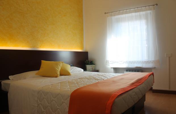 фото Gattopardo Hotel изображение №10