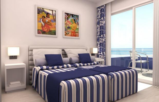 фотографии Tahiti Playa Suites (ex. Thalassa) изображение №36