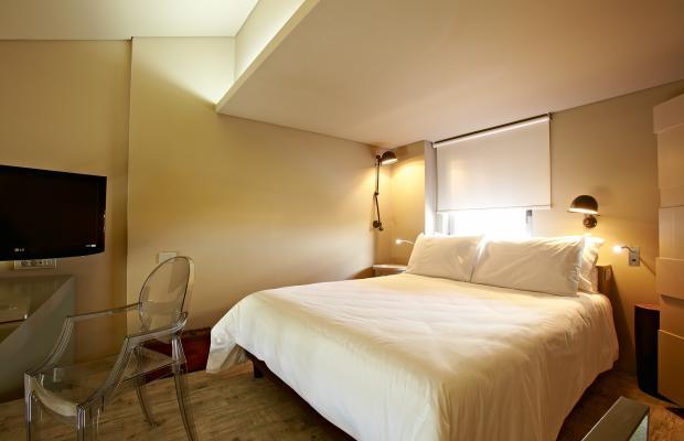 фотографии Astir Egnatia Alexandroupolis (ex. Grecotel Grand Hotel Egnatia, Classical Egnatia Grand Hotel) изображение №8
