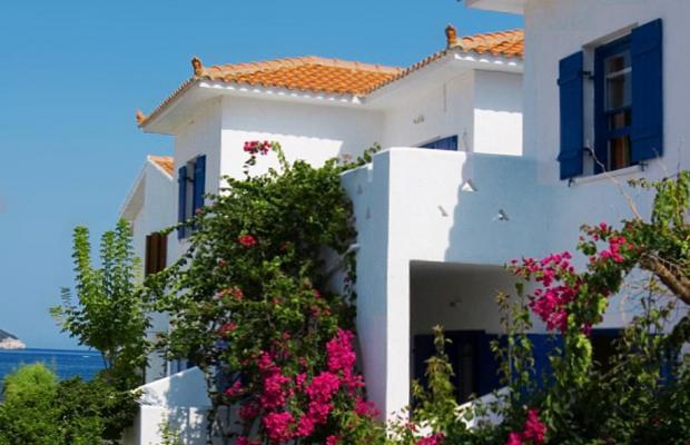 фото Sunrise Village Hotel изображение №18