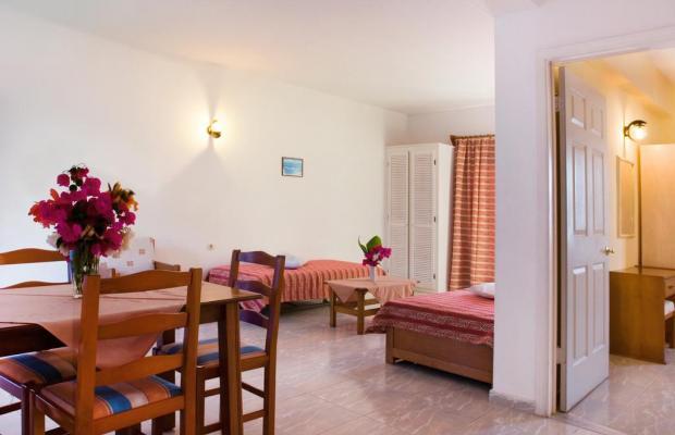 фотографии Sunrise Village Hotel изображение №12