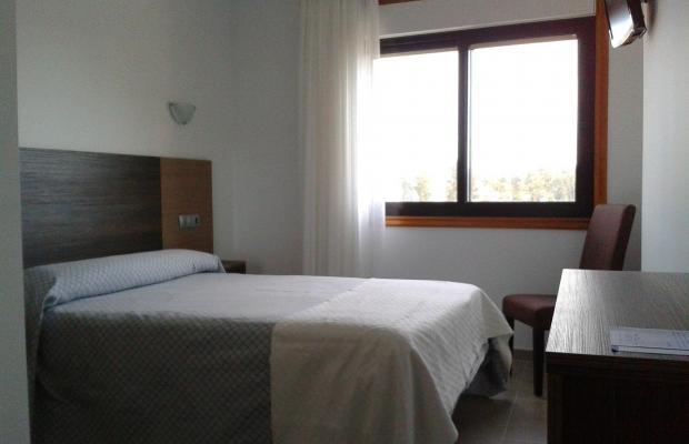 фотографии отеля Hotel Montemar изображение №11