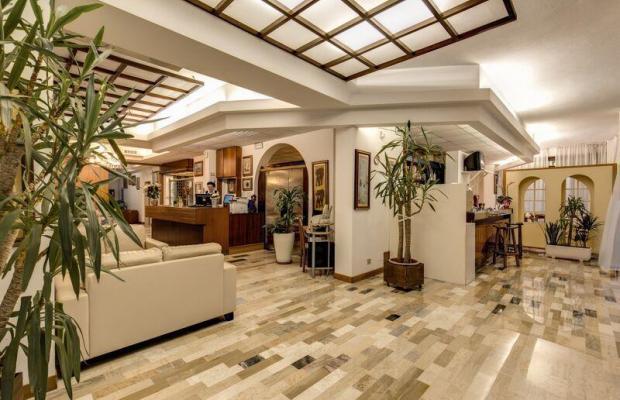 фотографии отеля New изображение №11
