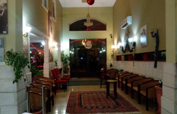 фотографии Nativity Bells изображение №4