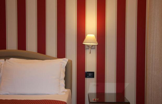 фотографии Best Western Hotel San Donato изображение №4