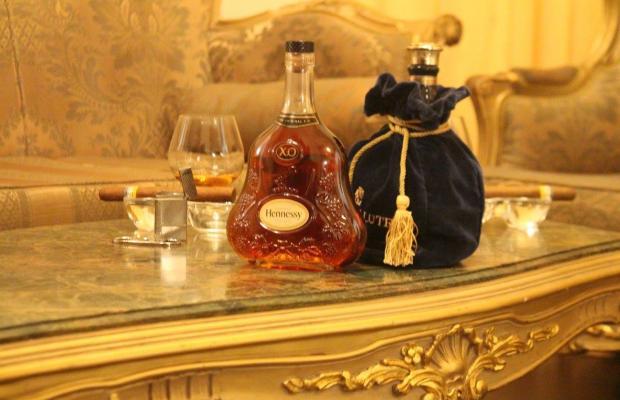 фото отеля Hotel Kosta's изображение №33