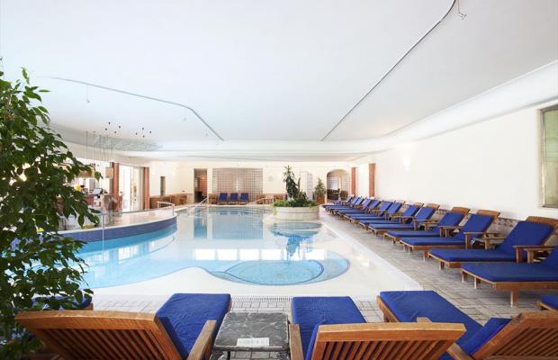 фото Sporting Resort изображение №2
