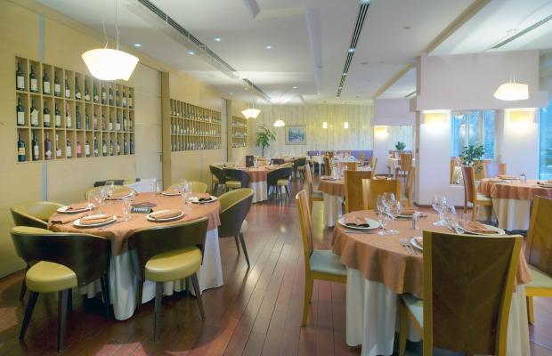 фото отеля Podgorica изображение №9