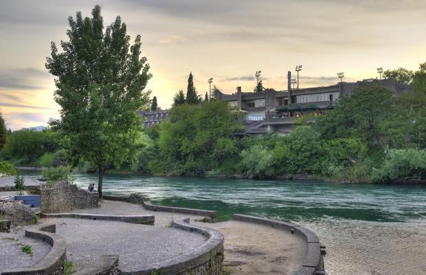 фотографии отеля Podgorica изображение №3