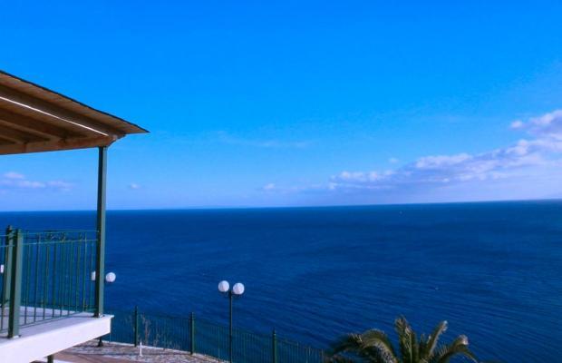 фото Agnantio Apartments изображение №14