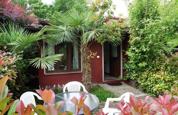 фото отеля Veio Residence Resort изображение №13