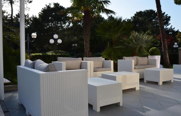 фото отеля Mirage Milano Marittima изображение №53