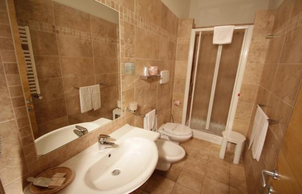 фотографии Hotel Villa Betania изображение №32