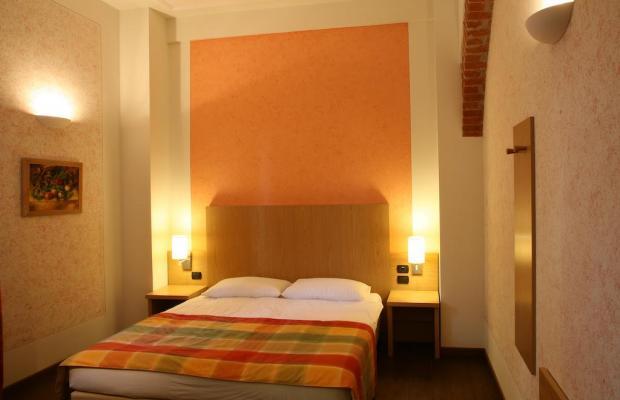 фото Hotel Villa Betania изображение №10