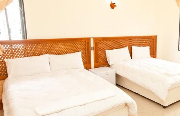 фото отеля Arusha Travel Lodge изображение №9