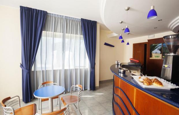 фотографии Residence Danubio  изображение №4