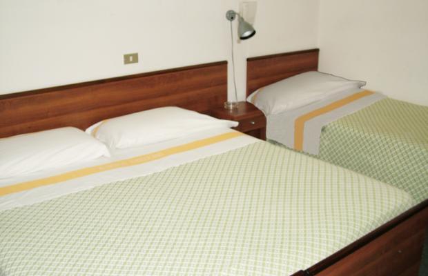 фото отеля Hotel Tuscolano изображение №21