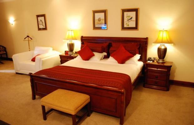 фотографии Kibo Palace Hotel изображение №12