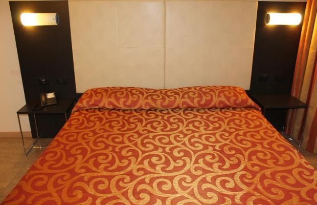 фото отеля Raya Hotel Motel изображение №25
