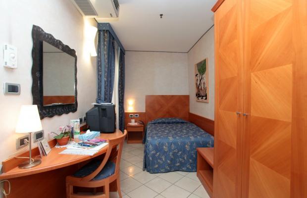 фото отеля Hotel Paradise изображение №17