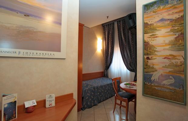 фотографии Hotel Paradise изображение №16