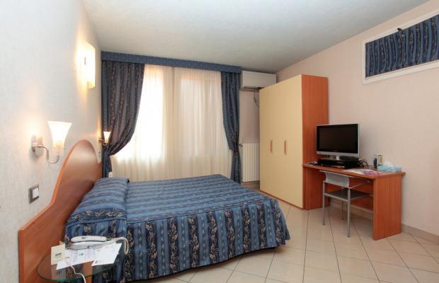 фотографии отеля Hotel Paradise изображение №7