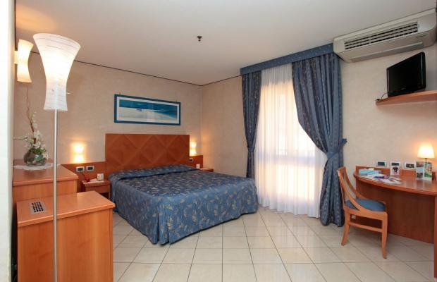 фото отеля Hotel Paradise изображение №5