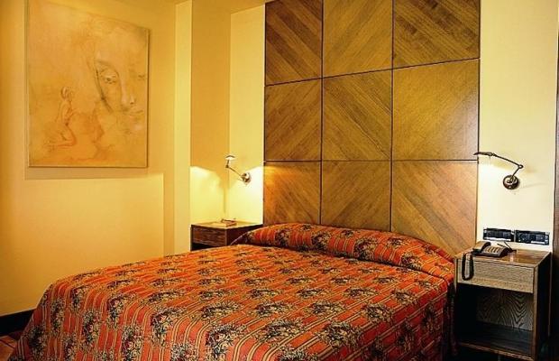 фотографии отеля Avaris изображение №19