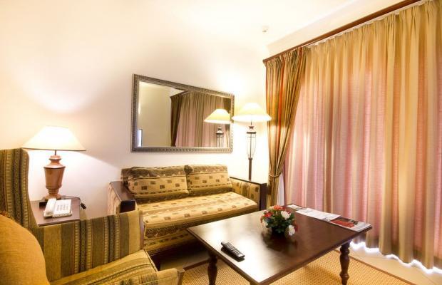 фотографии отеля Hotel White Sands (ex. Hotel White Sands Resort & Conference Centre) изображение №59