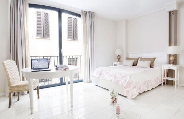 фото отеля Residence Adriano изображение №29