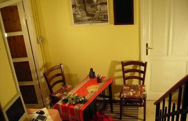 фотографии отеля A Vinicius et Mita изображение №31