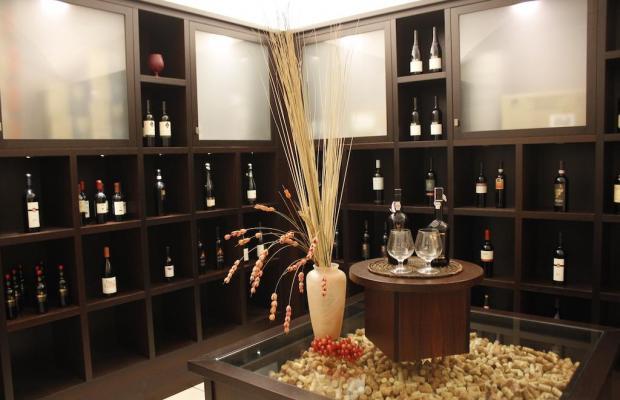 фотографии Hotel Raffaello - Cit hotels изображение №12
