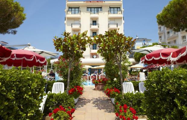 фото отеля Ruhl Beach Hotel & Suites изображение №1