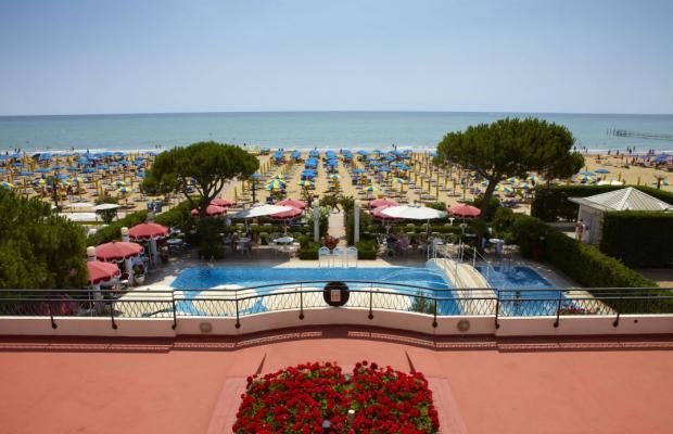 фото отеля Ruhl Beach Hotel & Suites изображение №9
