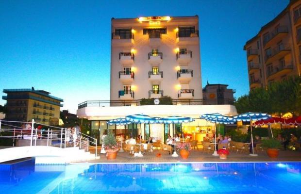 фотографии Ruhl Beach Hotel & Suites изображение №8