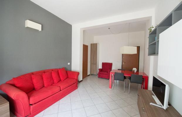 фото отеля Residenza Cenisio изображение №29
