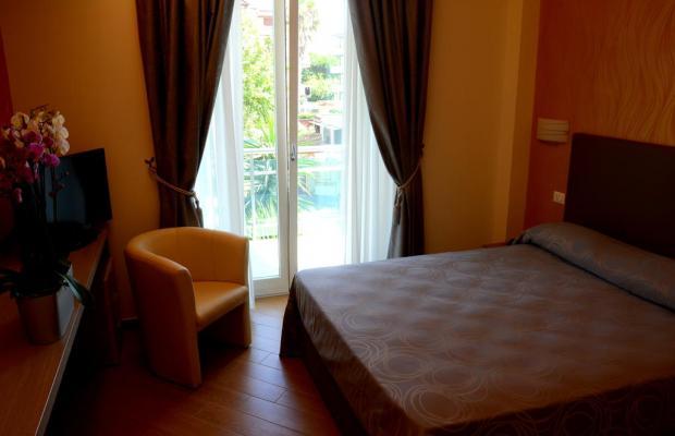 фотографии отеля Porto di Claudio изображение №19