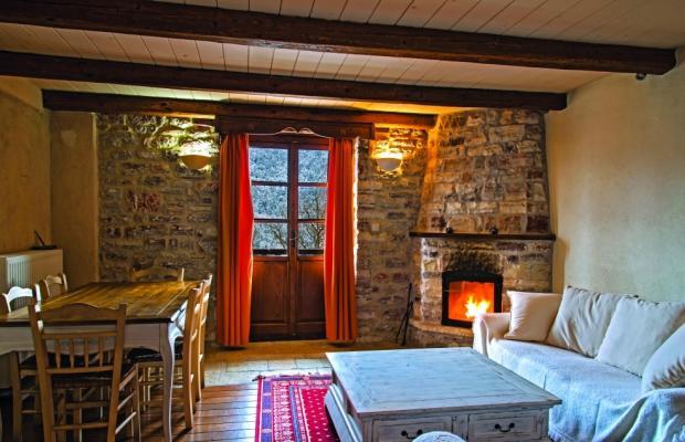 фото отеля Koryschades Village Ermis изображение №21
